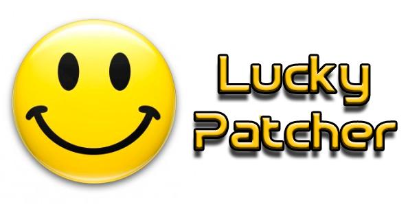 luckypacher image
